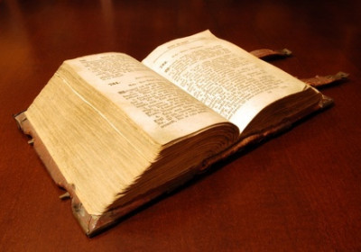 The Profit of God's Word