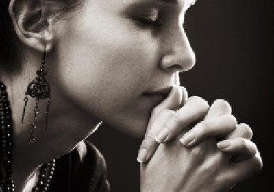 3 Movements of Prayer ~ A#
