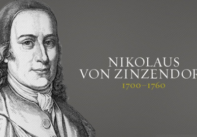 8 Top Count Zinzendorf Quotes
