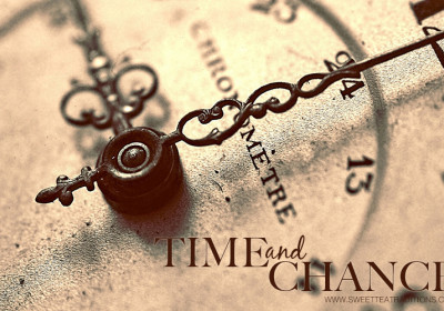 If Time & Chance Fall