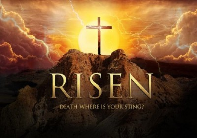 5 Best Resurrection Quotes Across 500 Years