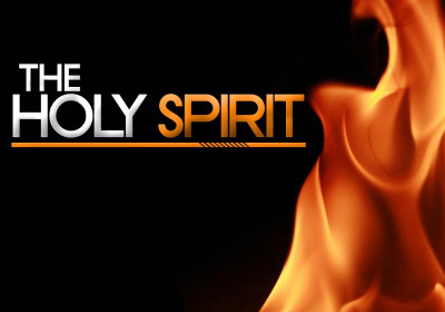 3 Ways to Hurt the Holy Spirit