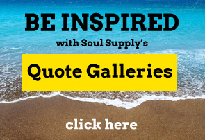 Soul Supply Quote Galleries