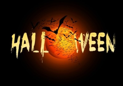 Making Sense of Halloween